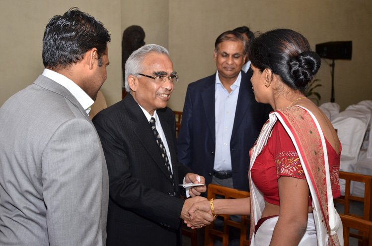 Welcome to Embassy of Suriname, New Delhi, India